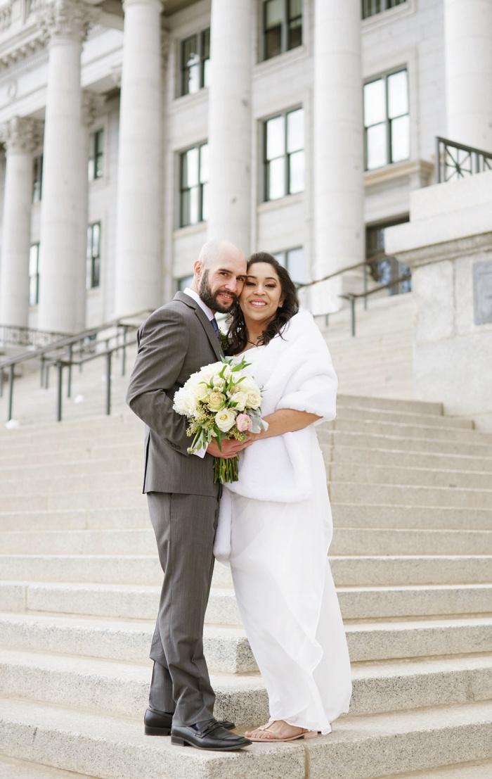 Salt_Lake_City_Elopement_George_Restaurant_Utah_Wedding_Photographer_0012.jpg