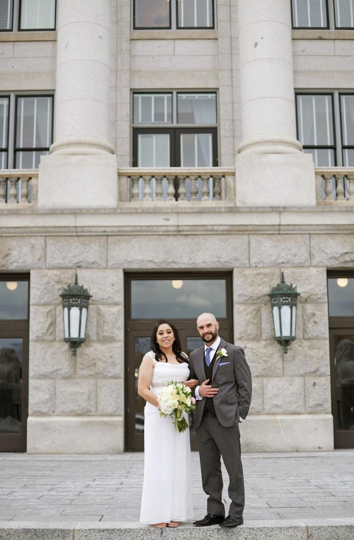 Salt_Lake_City_Elopement_George_Restaurant_Utah_Wedding_Photographer_0019.jpg