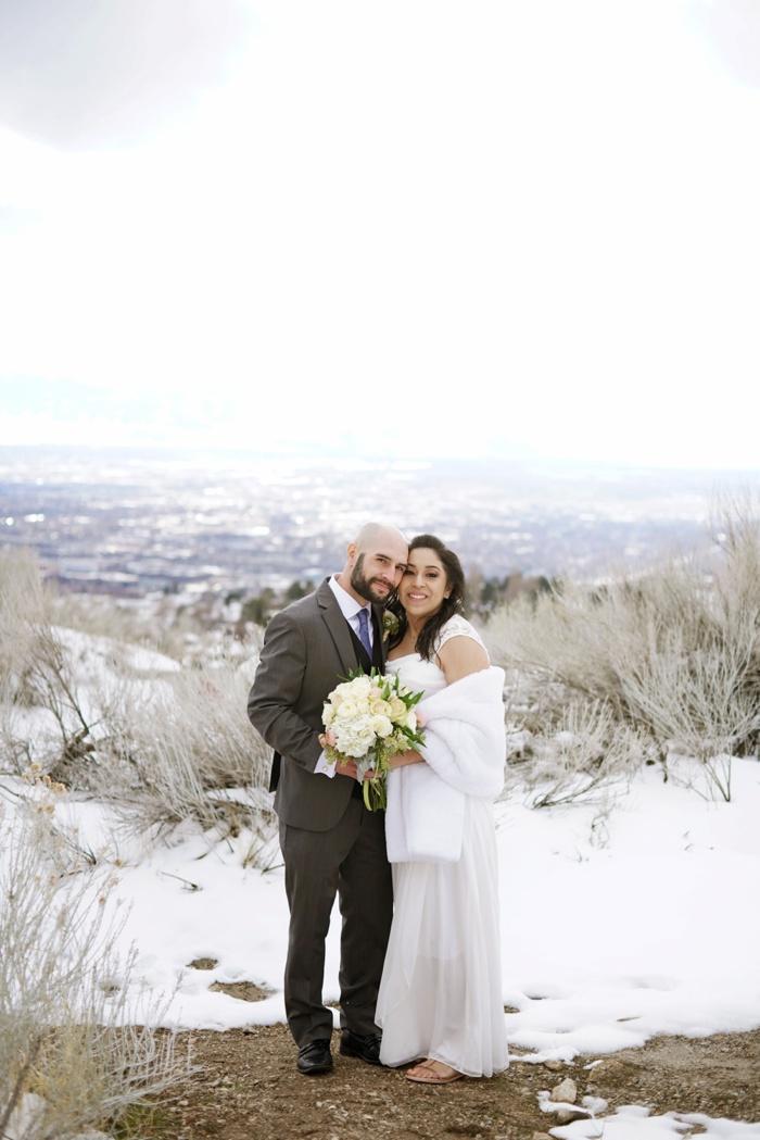 Salt_Lake_City_Elopement_George_Restaurant_Utah_Wedding_Photographer_0020.jpg