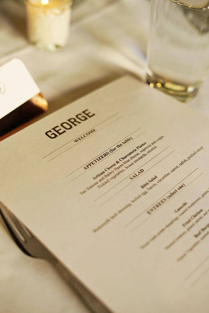 Salt_Lake_City_Elopement_George_Restaurant_Utah_Wedding_Photographer_0023.jpg