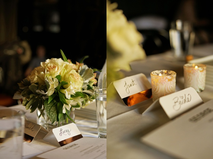 Salt_Lake_City_Elopement_George_Restaurant_Utah_Wedding_Photographer_0024.jpg