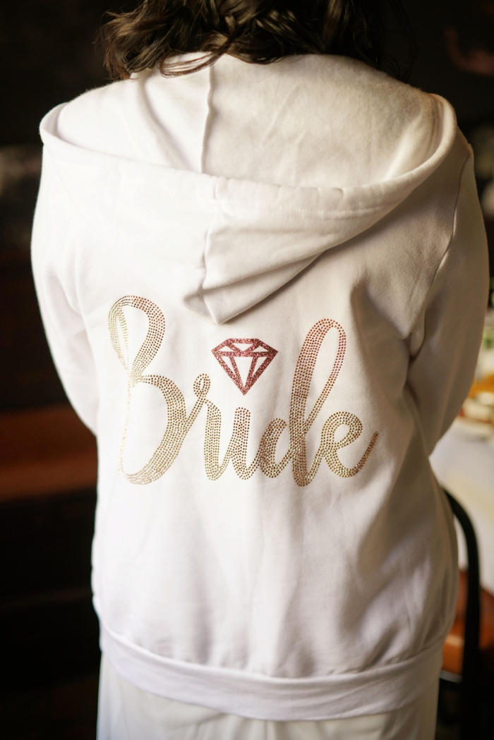 Salt_Lake_City_Elopement_George_Restaurant_Utah_Wedding_Photographer_0028.jpg
