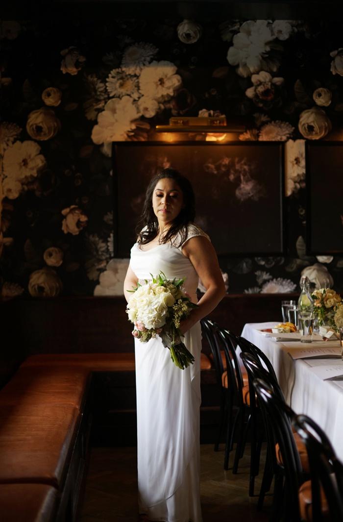 Salt_Lake_City_Elopement_George_Restaurant_Utah_Wedding_Photographer_0029.jpg