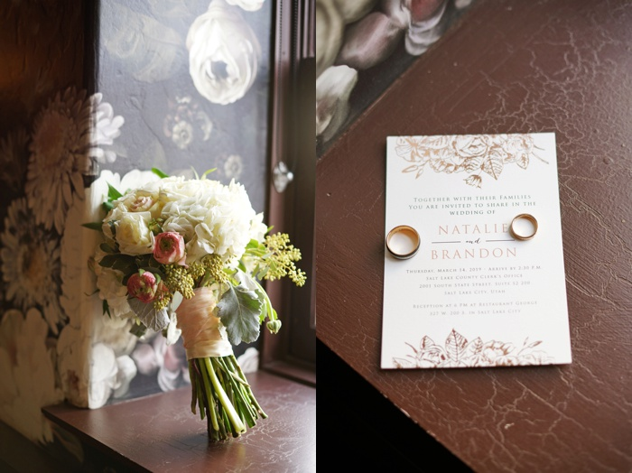 Salt_Lake_City_Elopement_George_Restaurant_Utah_Wedding_Photographer_0033.jpg