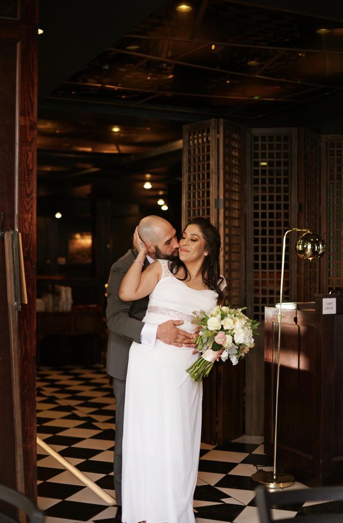 Salt_Lake_City_Elopement_George_Restaurant_Utah_Wedding_Photographer_0039.jpg