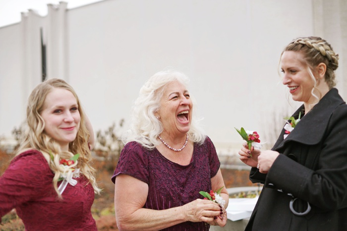Jordan_River_Temple_Highland_Gardens_Wedding_Utah_Photographer_0004.jpg