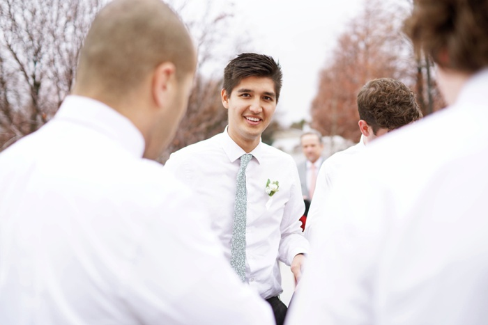 Jordan_River_Temple_Highland_Gardens_Wedding_Utah_Photographer_0005.jpg