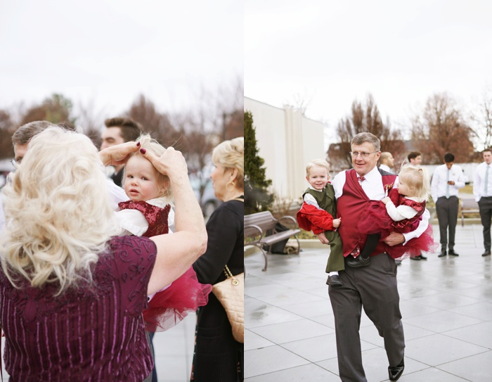 Jordan_River_Temple_Highland_Gardens_Wedding_Utah_Photographer_0006.jpg