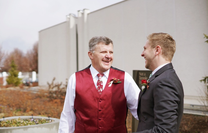 Jordan_River_Temple_Highland_Gardens_Wedding_Utah_Photographer_0009.jpg