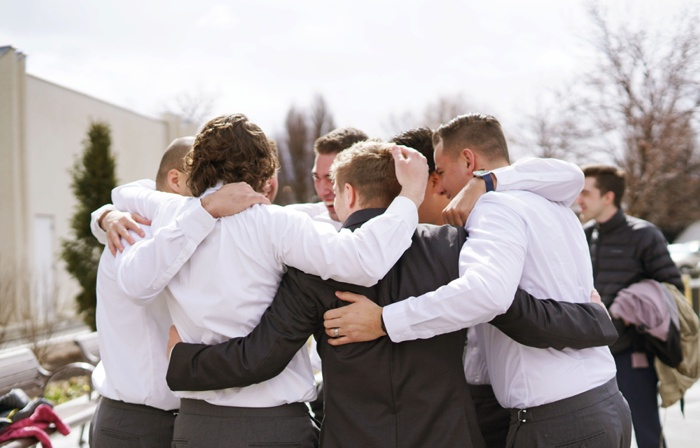 Jordan_River_Temple_Highland_Gardens_Wedding_Utah_Photographer_0011.jpg