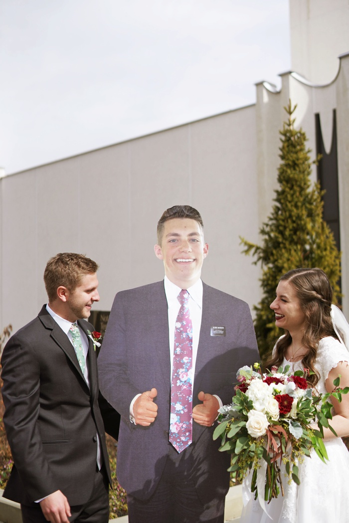 Jordan_River_Temple_Highland_Gardens_Wedding_Utah_Photographer_0012.jpg