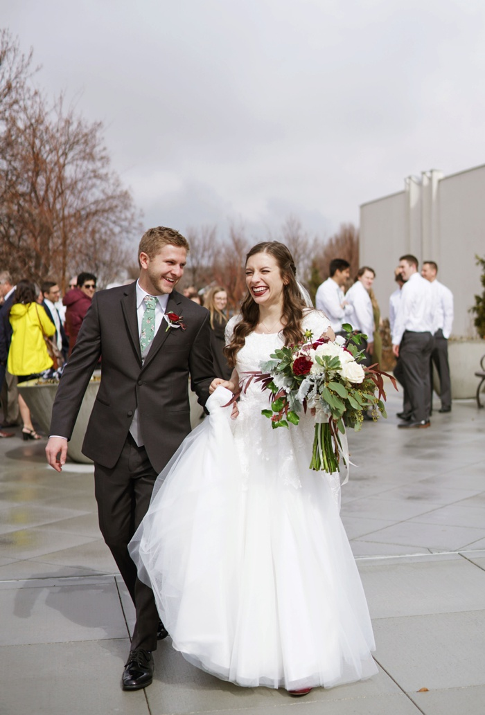 Jordan_River_Temple_Highland_Gardens_Wedding_Utah_Photographer_0013.jpg