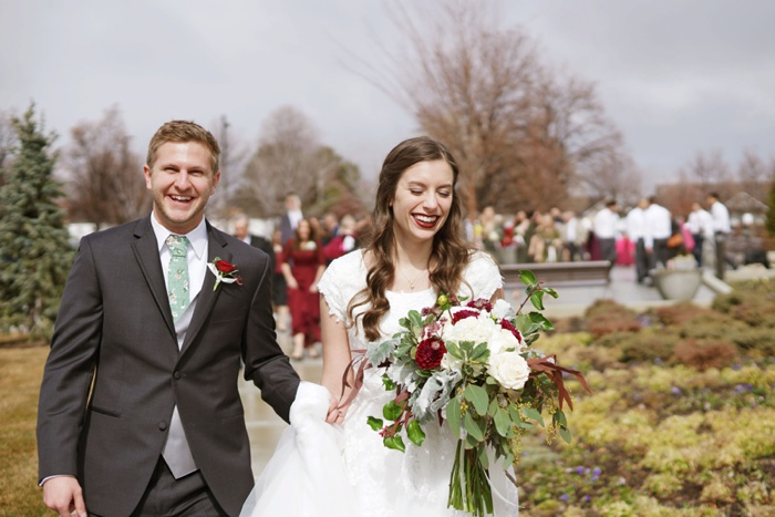Jordan_River_Temple_Highland_Gardens_Wedding_Utah_Photographer_0014.jpg