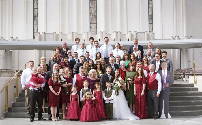 Jordan_River_Temple_Highland_Gardens_Wedding_Utah_Photographer_0015.jpg