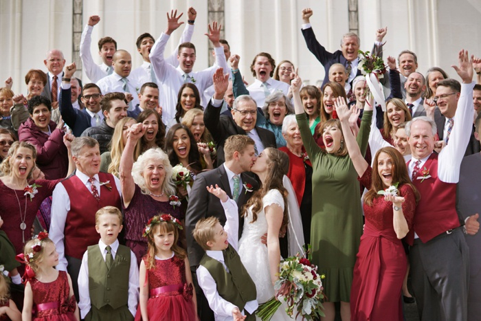 Jordan_River_Temple_Highland_Gardens_Wedding_Utah_Photographer_0016.jpg