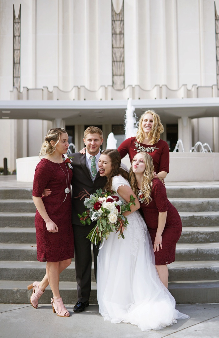 Jordan_River_Temple_Highland_Gardens_Wedding_Utah_Photographer_0017.jpg