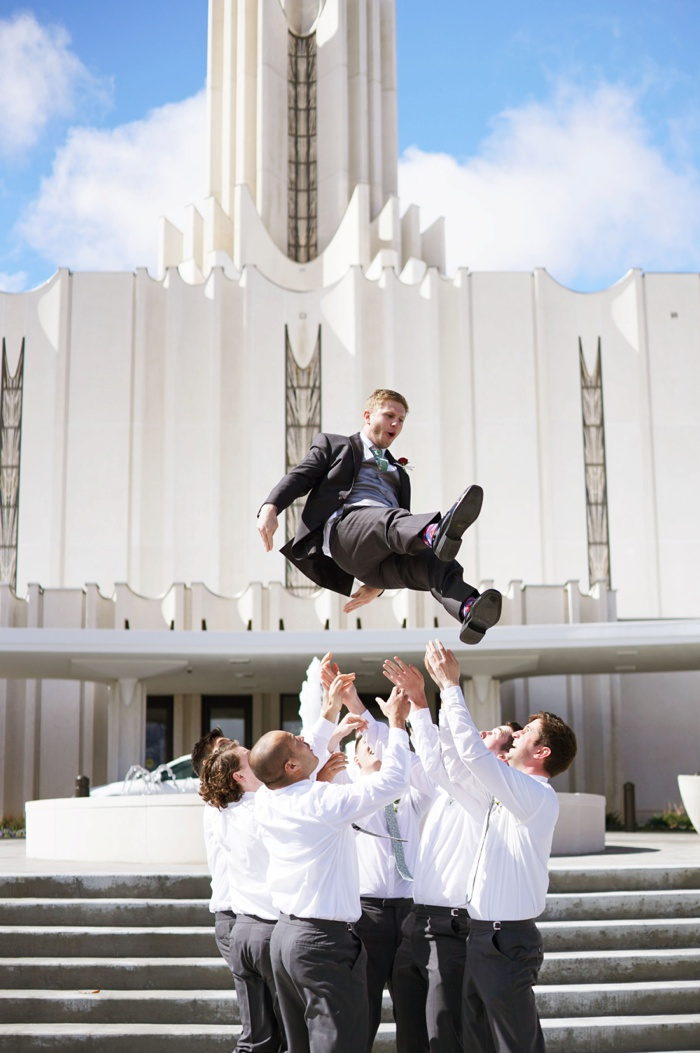 Jordan_River_Temple_Highland_Gardens_Wedding_Utah_Photographer_0018.jpg