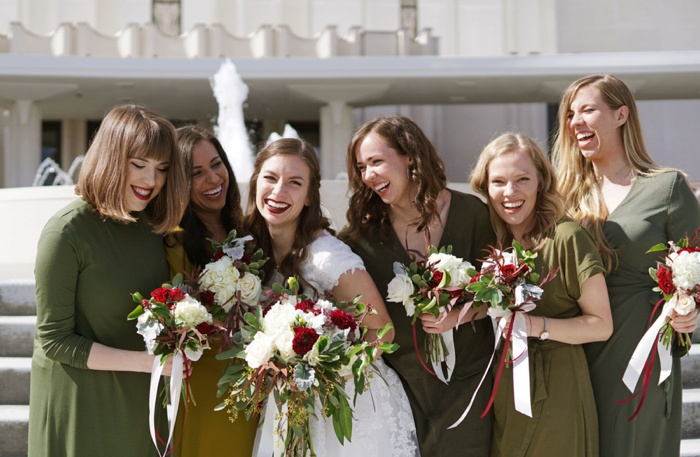 Jordan_River_Temple_Highland_Gardens_Wedding_Utah_Photographer_0020.jpg