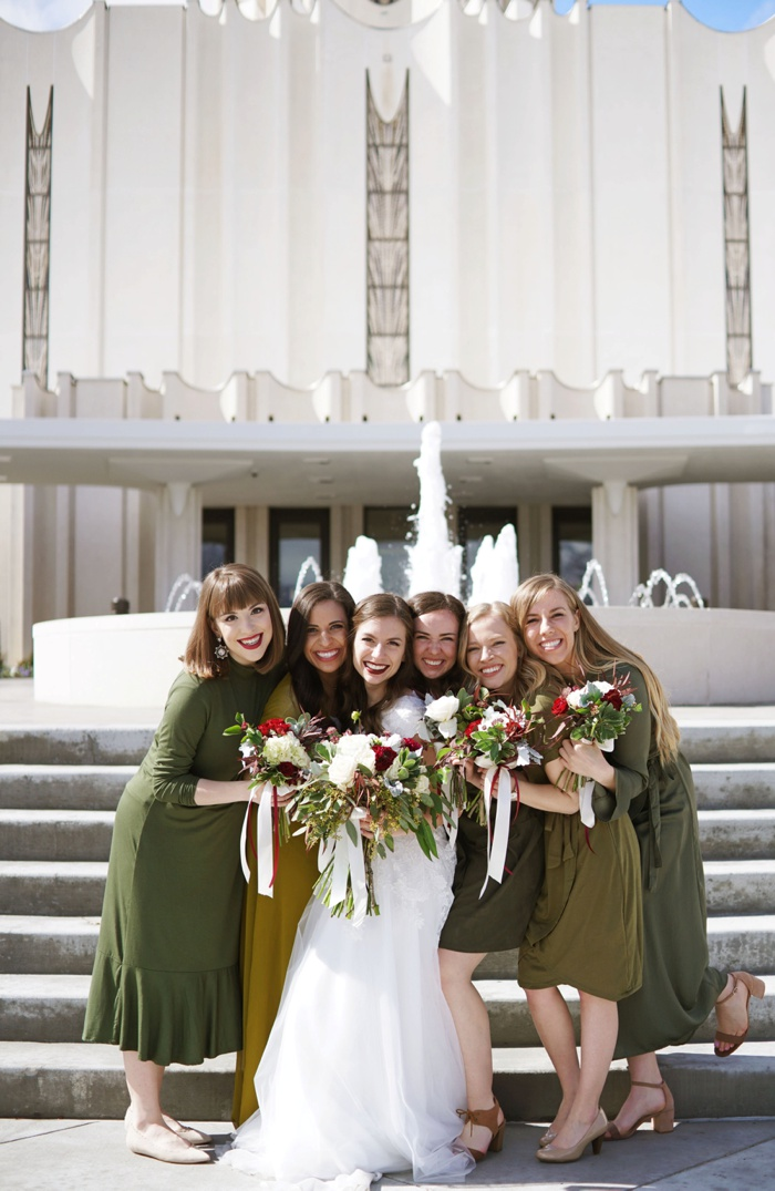 Jordan_River_Temple_Highland_Gardens_Wedding_Utah_Photographer_0019.jpg