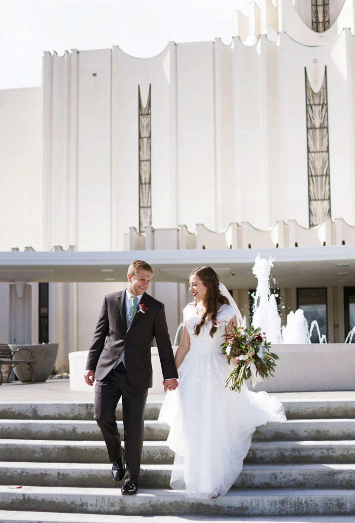 Jordan_River_Temple_Highland_Gardens_Wedding_Utah_Photographer_0022.jpg