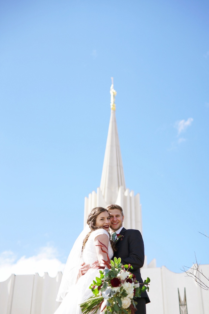 Jordan_River_Temple_Highland_Gardens_Wedding_Utah_Photographer_0023.jpg