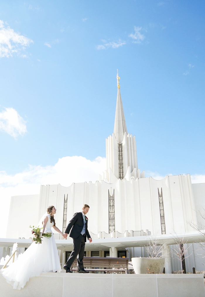 Jordan_River_Temple_Highland_Gardens_Wedding_Utah_Photographer_0025.jpg