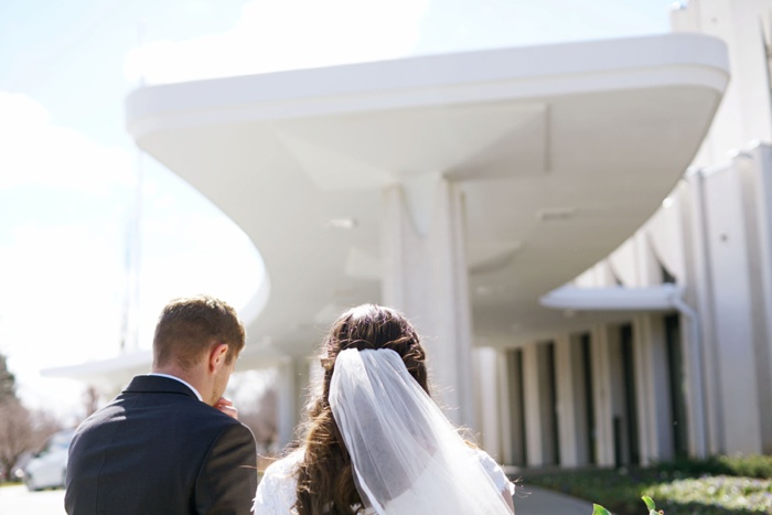 Jordan_River_Temple_Highland_Gardens_Wedding_Utah_Photographer_0027.jpg