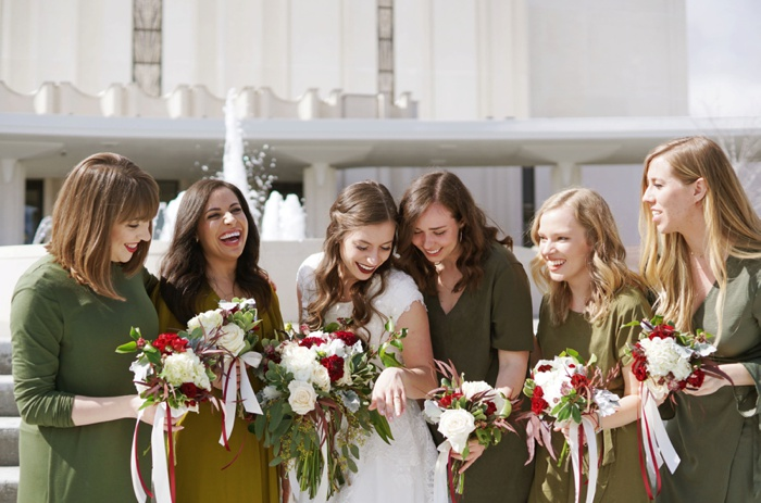 Jordan_River_Temple_Highland_Gardens_Wedding_Utah_Photographer_0021.jpg