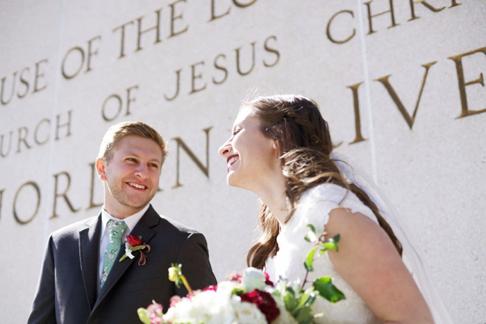 Jordan_River_Temple_Highland_Gardens_Wedding_Utah_Photographer_0028.jpg