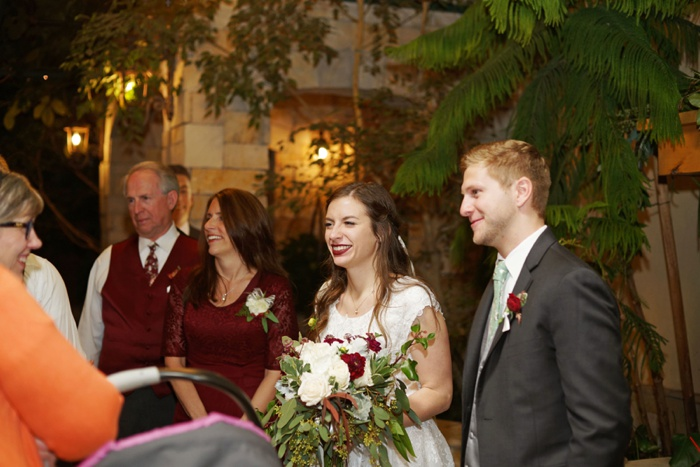 Jordan_River_Temple_Highland_Gardens_Wedding_Utah_Photographer_0043.jpg