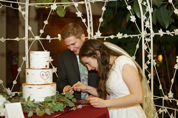Jordan_River_Temple_Highland_Gardens_Wedding_Utah_Photographer_0048.jpg