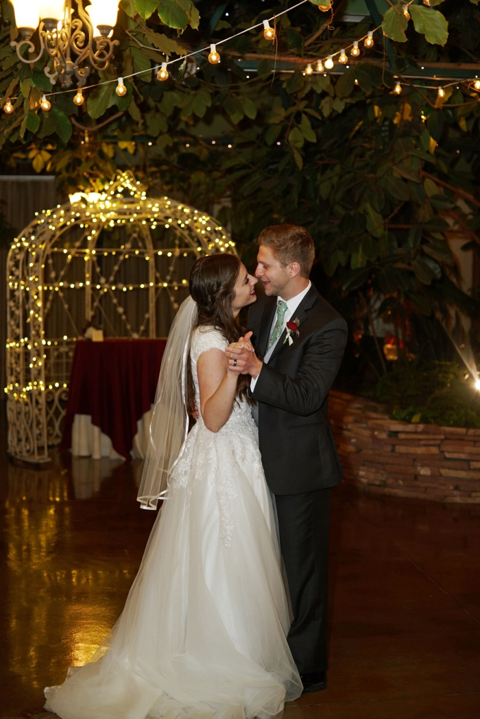 Jordan_River_Temple_Highland_Gardens_Wedding_Utah_Photographer_0049.jpg