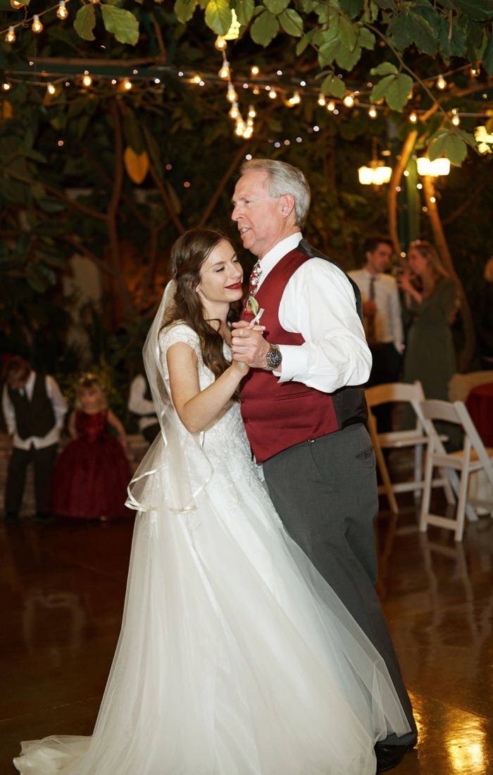 Jordan_River_Temple_Highland_Gardens_Wedding_Utah_Photographer_0052.jpg
