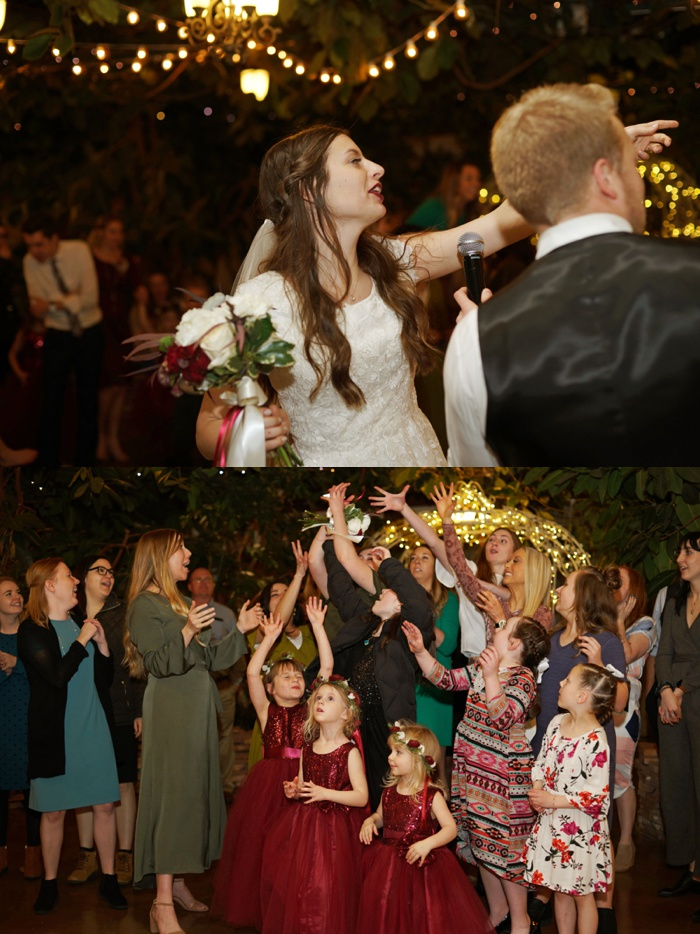 Jordan_River_Temple_Highland_Gardens_Wedding_Utah_Photographer_0060.jpg