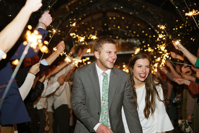 Jordan_River_Temple_Highland_Gardens_Wedding_Utah_Photographer_0065.jpg