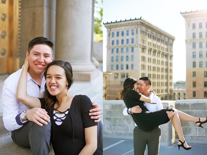 Salt_Lake_City_Engagement_Session_Utah_Wedding_Photographer_0002.jpg