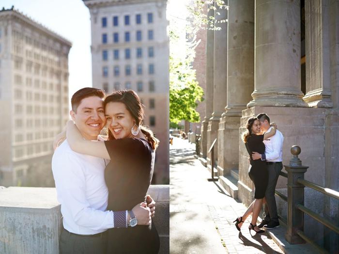 Salt_Lake_City_Engagement_Session_Utah_Wedding_Photographer_0004.jpg