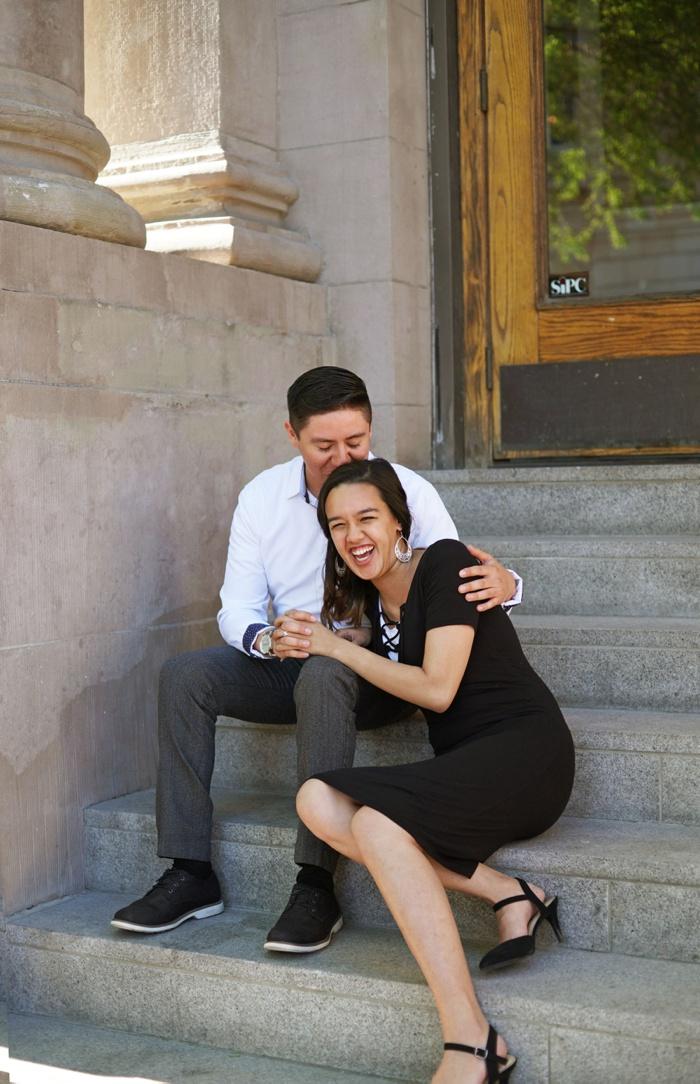 Salt_Lake_City_Engagement_Session_Utah_Wedding_Photographer_0005.jpg