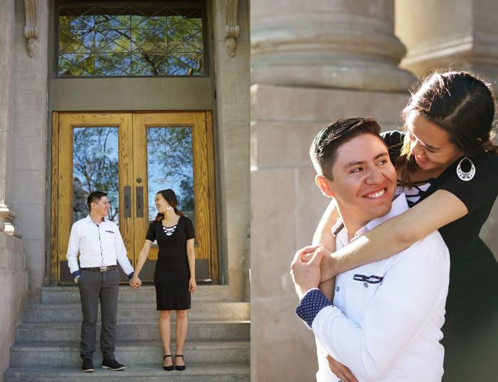 Salt_Lake_City_Engagement_Session_Utah_Wedding_Photographer_0006.jpg