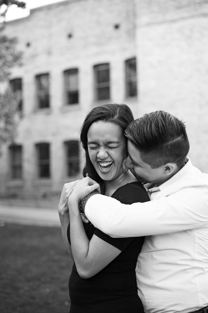 Salt_Lake_City_Engagement_Session_Utah_Wedding_Photographer_0012.jpg