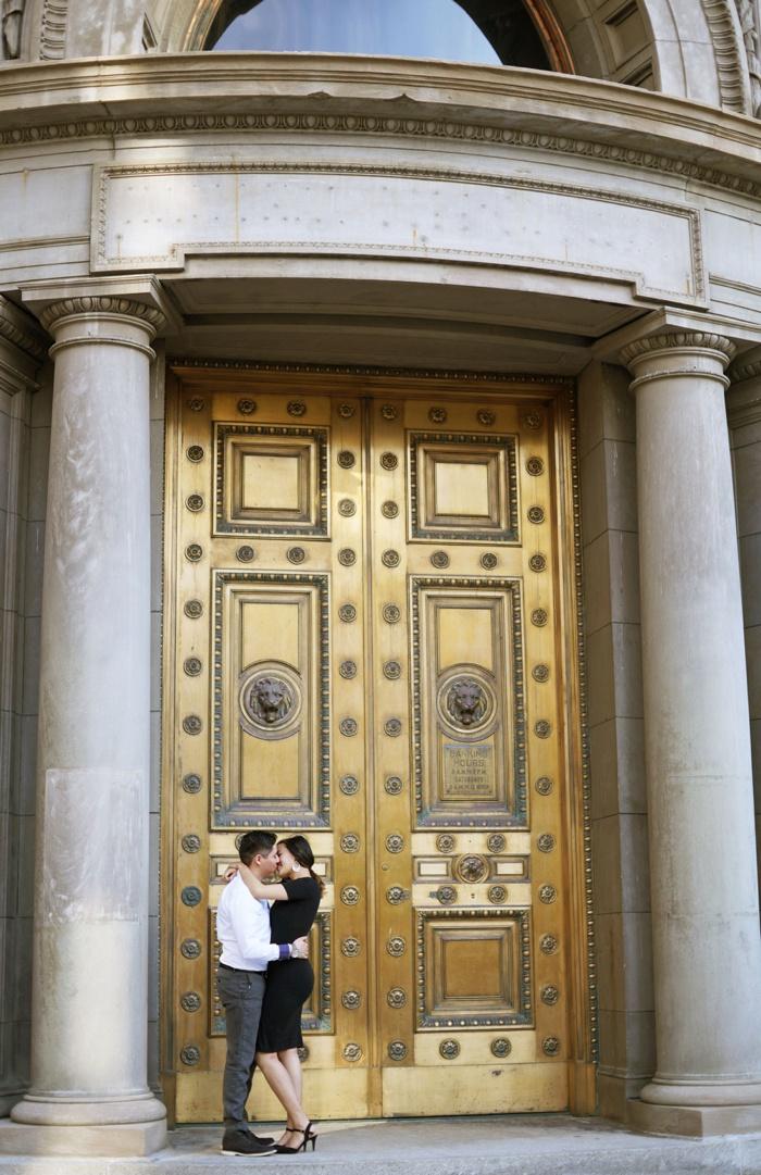 Salt_Lake_City_Engagement_Session_Utah_Wedding_Photographer_0013.jpg