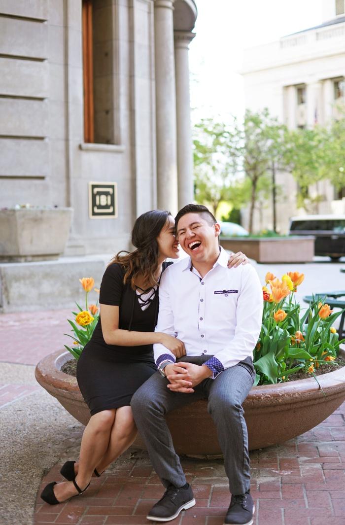 Salt_Lake_City_Engagement_Session_Utah_Wedding_Photographer_0014.jpg