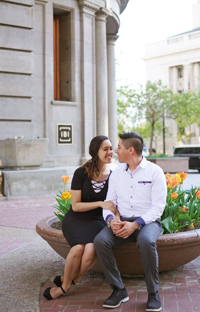 Salt_Lake_City_Engagement_Session_Utah_Wedding_Photographer_0015.jpg
