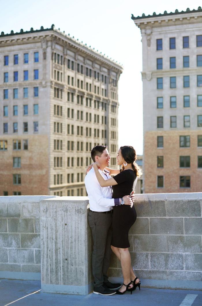 Salt_Lake_City_Engagement_Session_Utah_Wedding_Photographer_0017.jpg