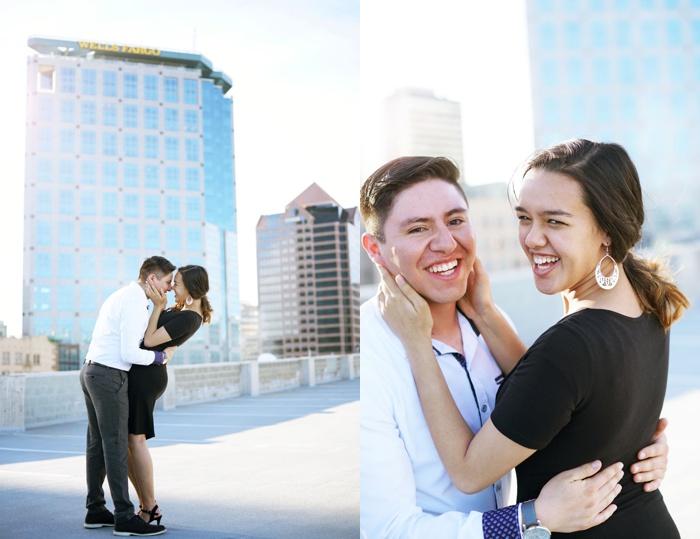 Salt_Lake_City_Engagement_Session_Utah_Wedding_Photographer_0020.jpg