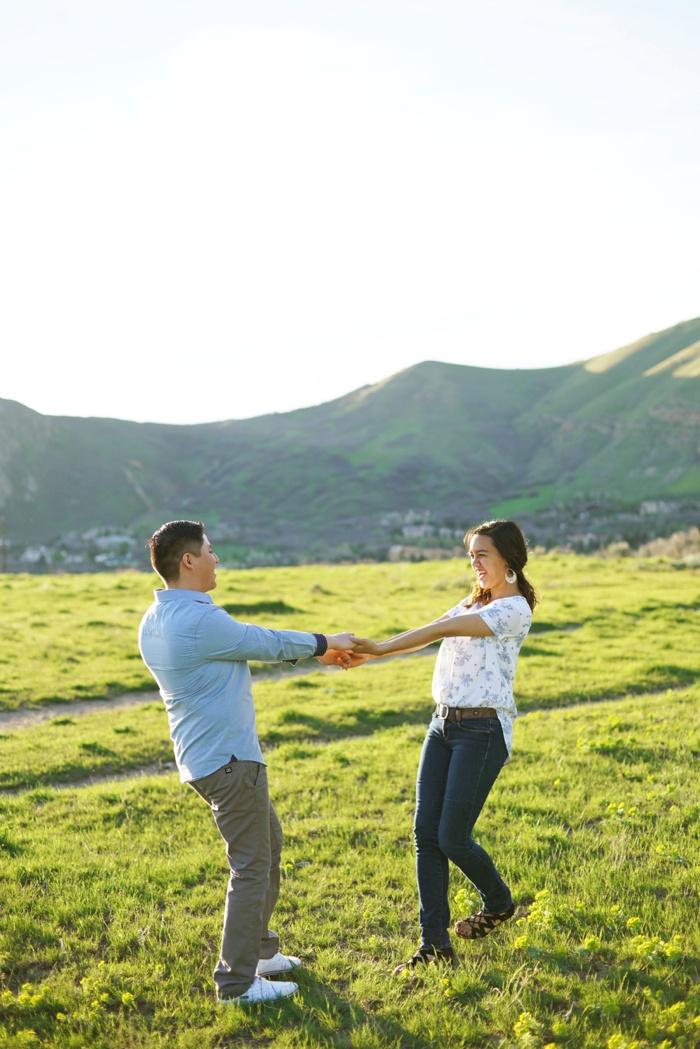 Salt_Lake_City_Engagement_Session_Utah_Wedding_Photographer_0024.jpg
