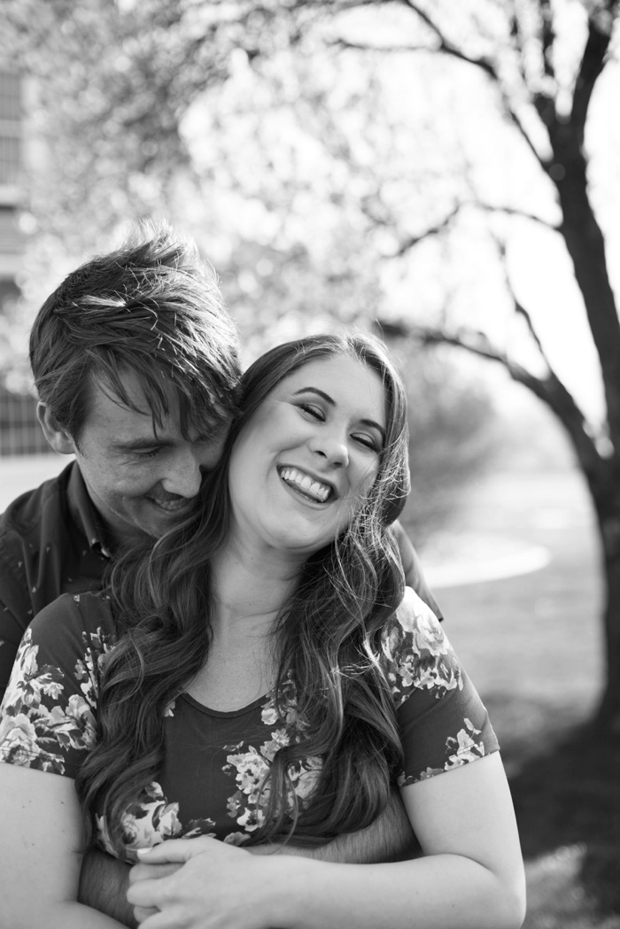 This_Is_The_Place_Maternity_Session_Utah_Photographer_0003.jpg