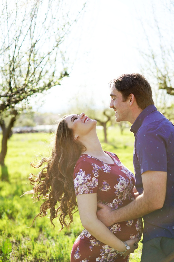 This_Is_The_Place_Maternity_Session_Utah_Photographer_0010.jpg