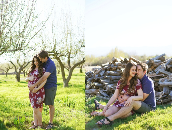 This_Is_The_Place_Maternity_Session_Utah_Photographer_0016.jpg