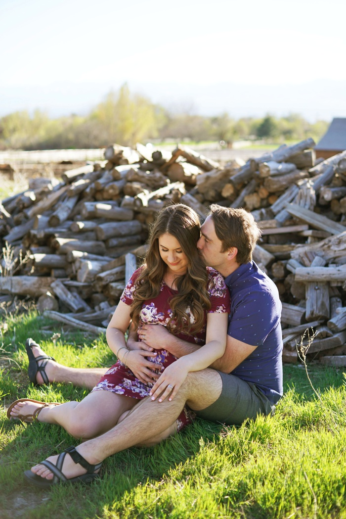 This_Is_The_Place_Maternity_Session_Utah_Photographer_0018.jpg
